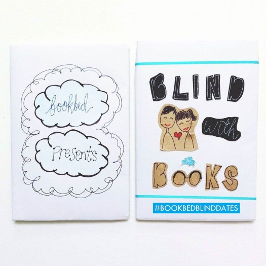 bookbedblinddates-book-exchange-bookbed.jpg