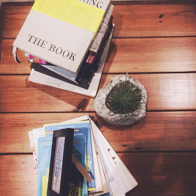 What Am I To You by Kath C. Eustaquio-Derla Episode 1 Photo - Bookbed