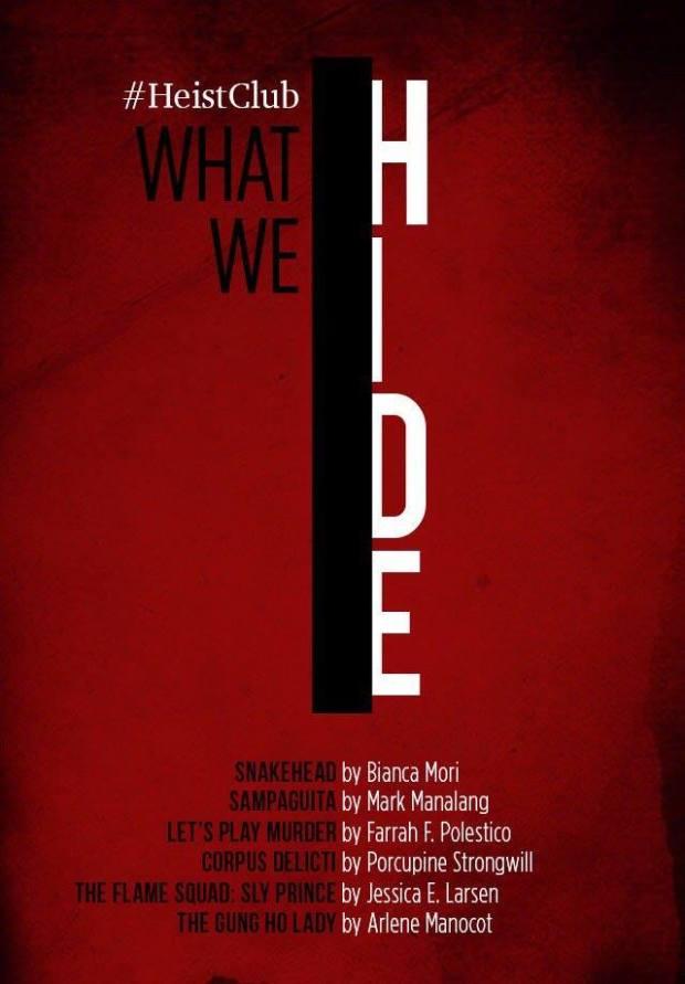 heistclub-what-we-hide-bookbed.jpg