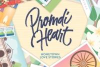 promdi-heart-anthology-bookbed.jpg