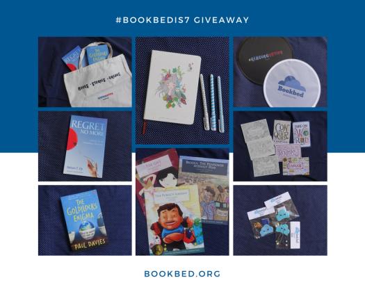 bookbedis7-giveaway.png