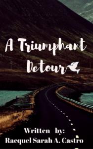 a-triumphant-detour-by-racquel-sarah-a-castro-bookbed.png