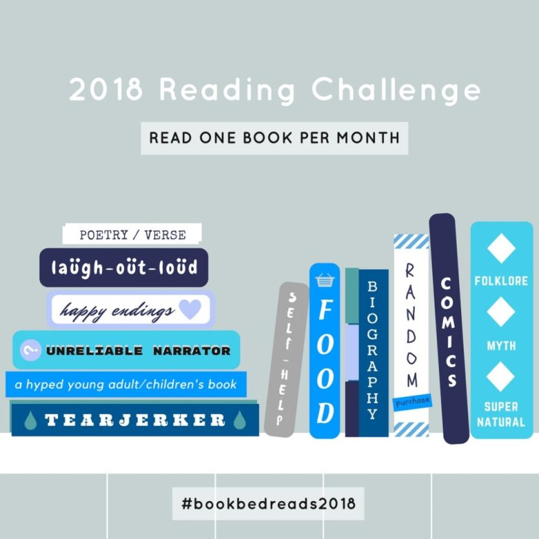 bookbedreads2018-2018-reading-challenge-bookbed.jpg