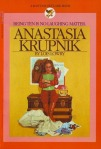 Anastasia Krupnik by Lois Lowry - Bookbed