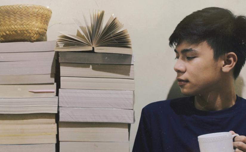 8 Ways Bookstagram is Revolutionizing the Habit ofReading