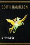 Mythology by Edith Hamilton - Bookbed
