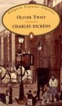 Oliver Twist by Charles Dickens - Bookbed