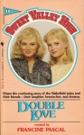 Sweet Valley High by Francine Pascal - Bookbed