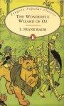 The Wonderful Wizard of Oz by L. Frank Baum - Bookbed