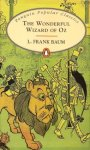 The Wonderful Wizard of Oz by L. Frank Baum - Bookbed