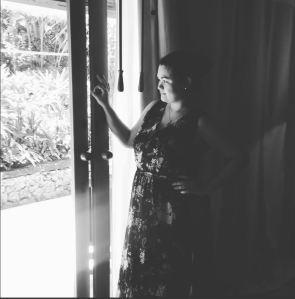 Author Bianca Mori - Bookbed