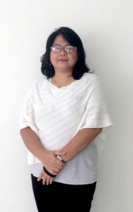 Mayumi Cruz - Bookbed