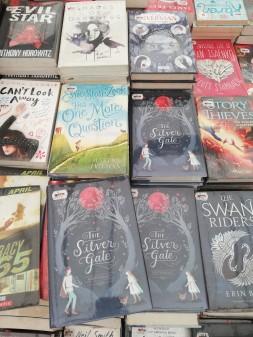 Big Bad Wolf Books Davao 1 - Bookbed