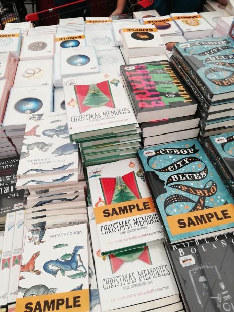 Big Bad Wolf Books Davao 10 - Bookbed