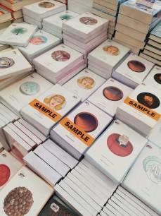 Big Bad Wolf Books Davao 11 - Bookbed