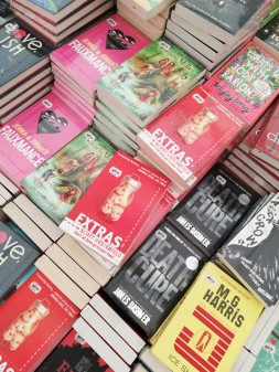 Big Bad Wolf Books Davao 12 - Bookbed