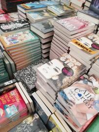 Big Bad Wolf Books Davao 13 - Bookbed