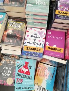 Big Bad Wolf Books Davao 14 - Bookbed