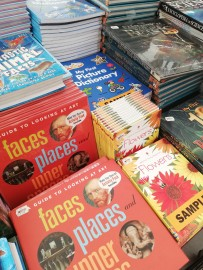 Big Bad Wolf Books Davao 20 - Bookbed