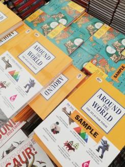 Big Bad Wolf Books Davao 21 - Bookbed