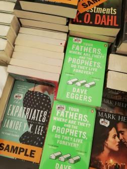 Big Bad Wolf Books Davao 24 - Bookbed