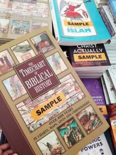 Big Bad Wolf Books Davao 25 - Bookbed