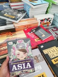 Big Bad Wolf Books Davao 26 - Bookbed