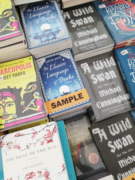 Big Bad Wolf Books Davao 27 - Bookbed