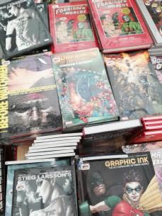 Big Bad Wolf Books Davao 29 - Bookbed