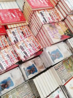 Big Bad Wolf Books Davao 3 - Bookbed