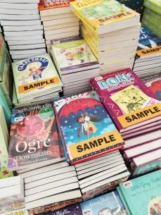 Big Bad Wolf Books Davao 31 - Bookbed