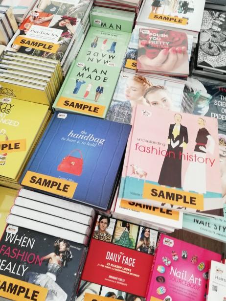 Big Bad Wolf Books Davao 33 - Bookbed