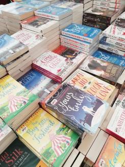 Big Bad Wolf Books Davao 4 - Bookbed