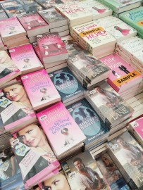 Big Bad Wolf Books Davao 5 - Bookbed