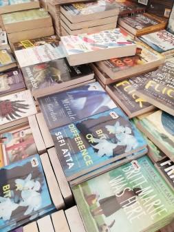 Big Bad Wolf Books Davao 8 - Bookbed