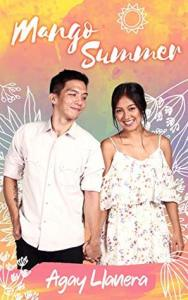 Mango Summer by Agay Llanera - Bookbed