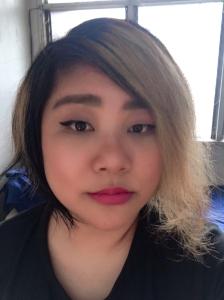 Danice Mae P. Sison - Bookbed